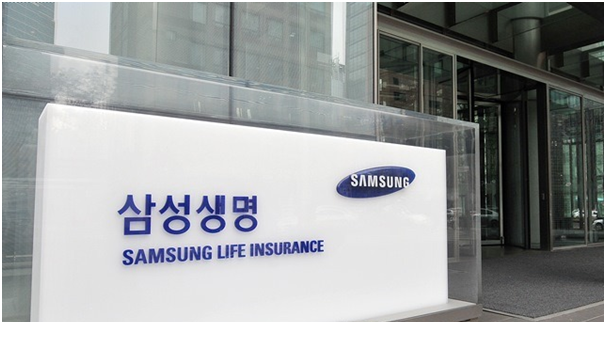 Samsung's financial affiliates declare end to coal investments