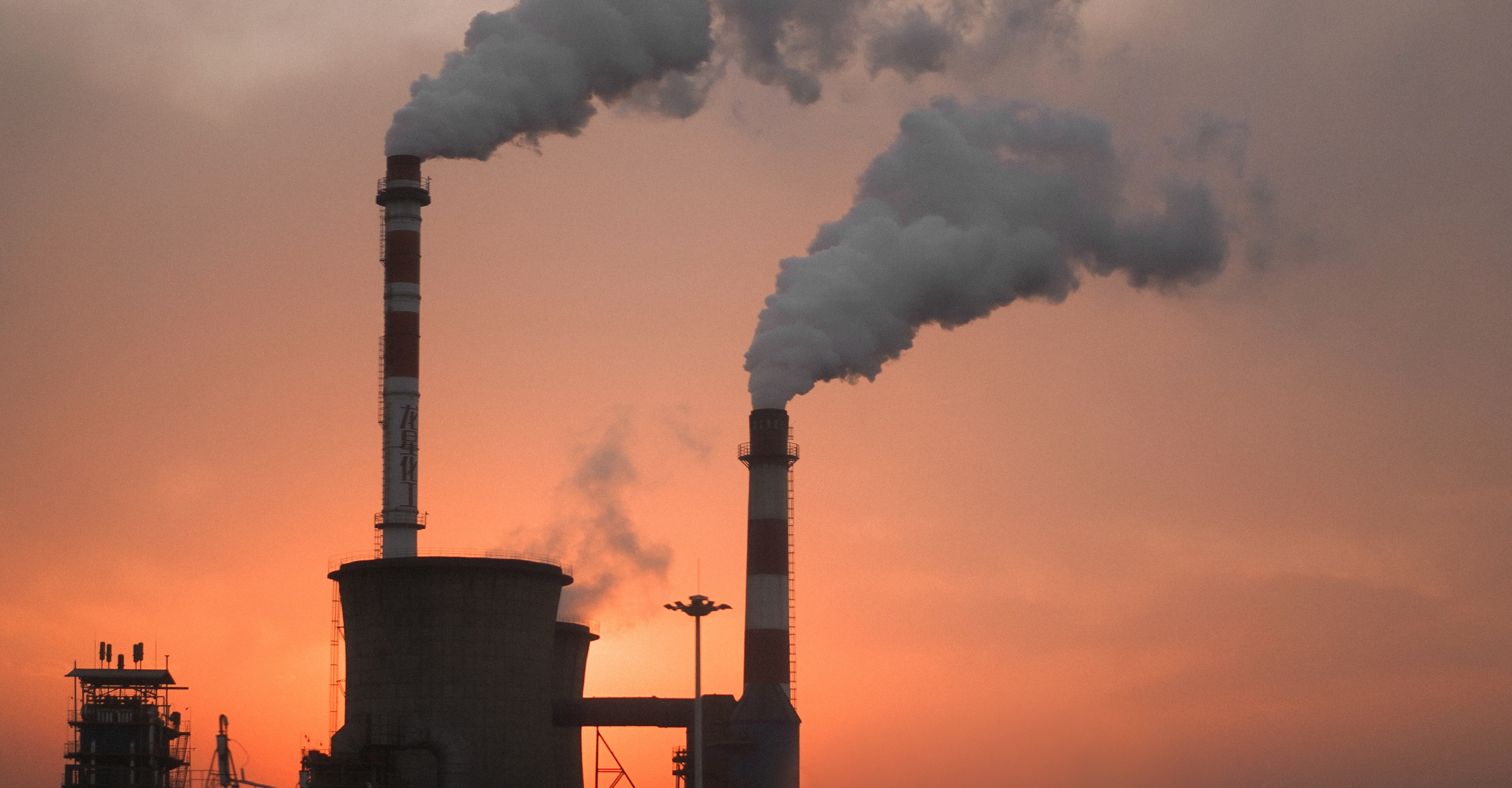Shell Oil Asks What Public Is Willing to Do to Reduce Emissions