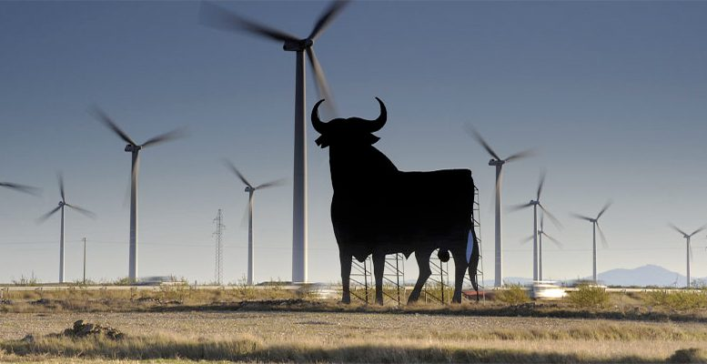 Spain to hold clean energy auction by year-end under new system