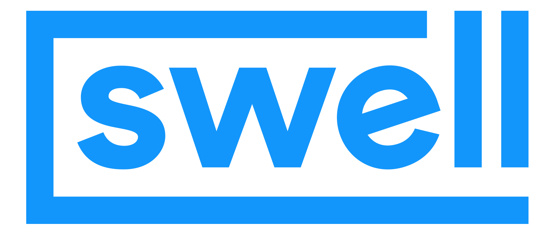 Swell Readies $450M in Financing for Solar-Plus-Battery Virtual Power Plants