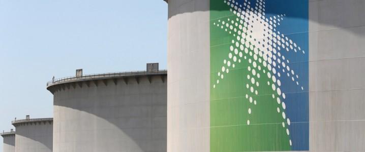Saudi Arabia Looks To Stop Using Crude For Domestic Power Generation
