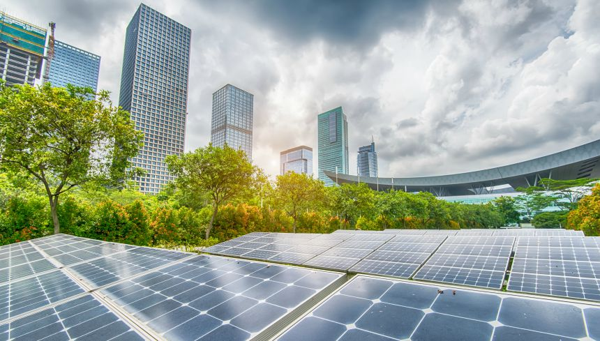 Will Asian consumers pay for clean energy?