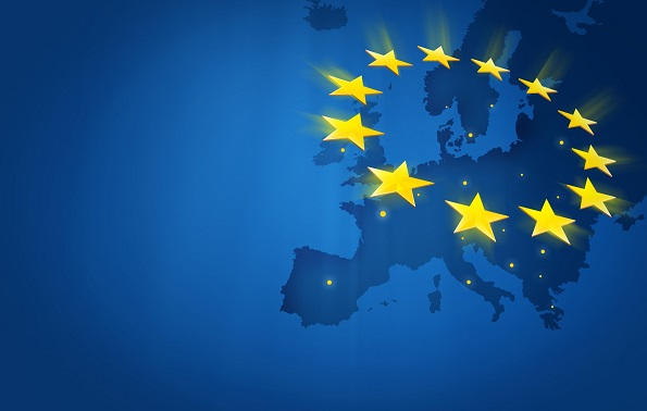 Researchers say EU climate change plans will ripple through foreign policy