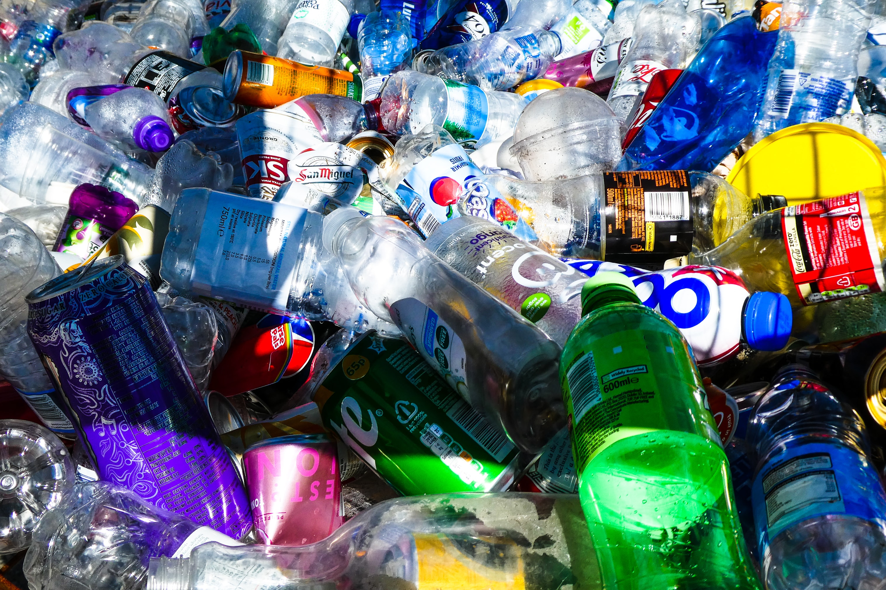 Malaysian startup Klean recognised for plastic waste reduction