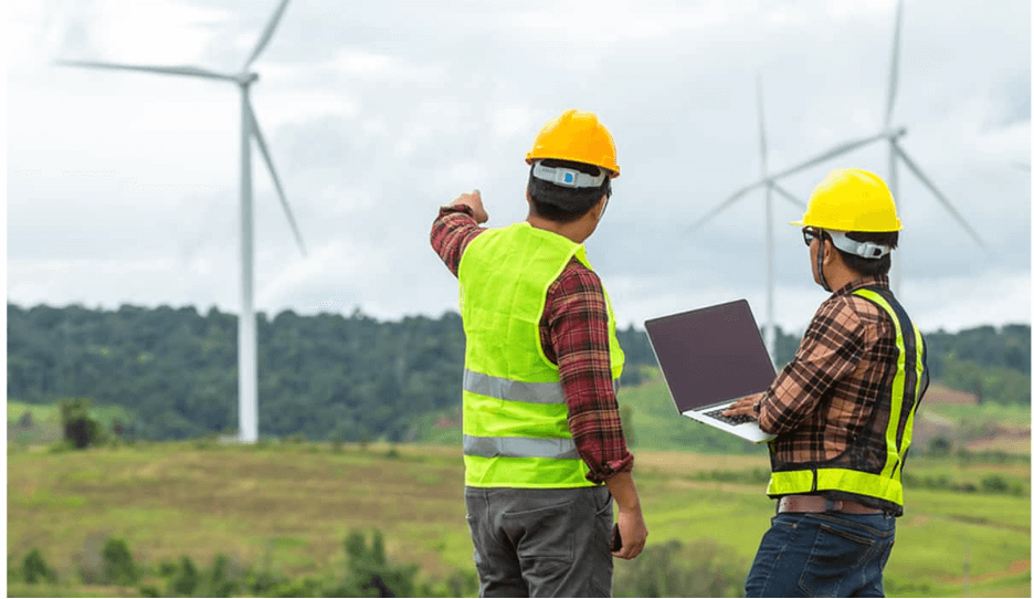 Sunrise Movement Launches Campaign to Fight Climate Crisis With Guaranteed Jobs