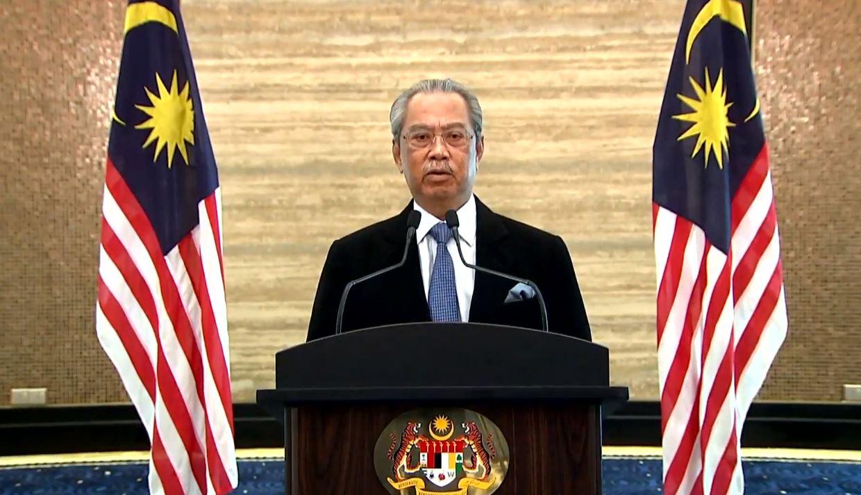 Malaysia, United Nations to set up MySDG Trust Fund