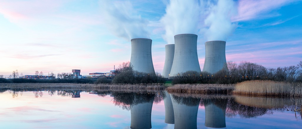 Australia's miners urge Europe to define nuclear power and fossil fuels with carbon capture as 'sustainable'