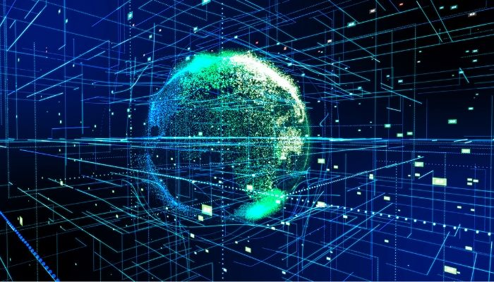 How big data and open data can advance environmental sustainability