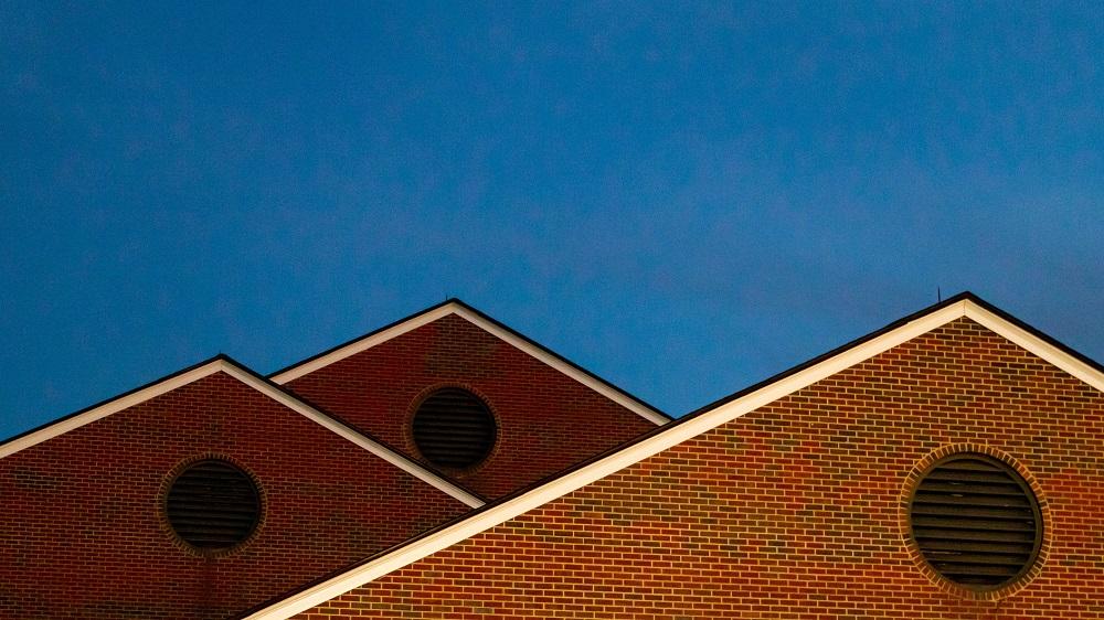 Ibstock green lights plans for 'world's first' net zero brick factory