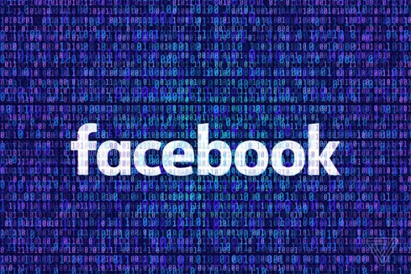 Facebook says it has reached net zero emissions