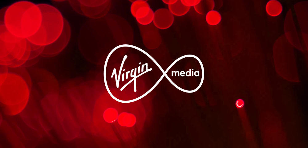 More than a single moment in time: Virgin Media's approach to sustainability reporting