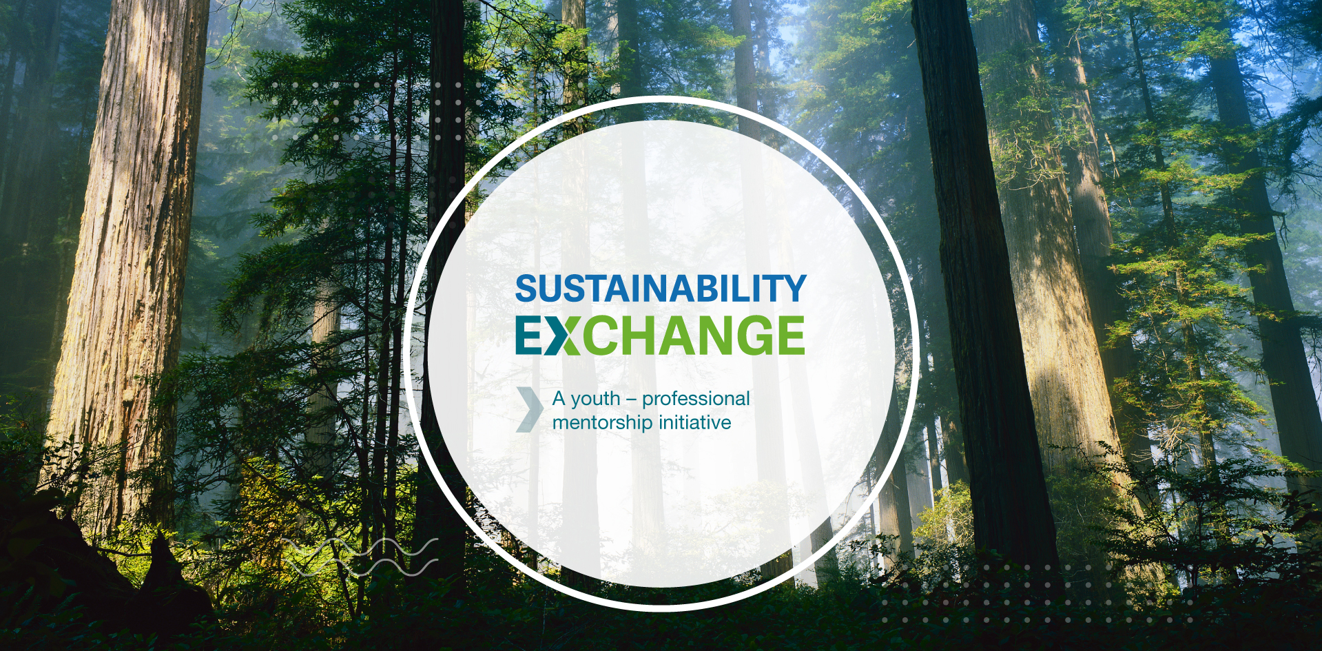 Sustainability Exchange throws up fresh ideas for sustainability