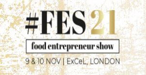 Food Entrepreneur Show 2021