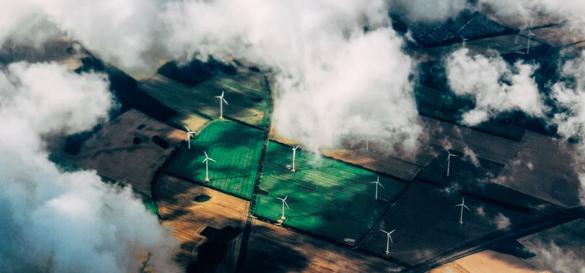 UK to offer £265m in subsidies for renewable energy developers